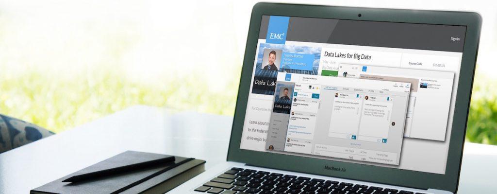edXFlugel e-learning solution, based on Open edX – Flugelsoft