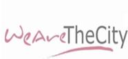 WATC-logo-2013